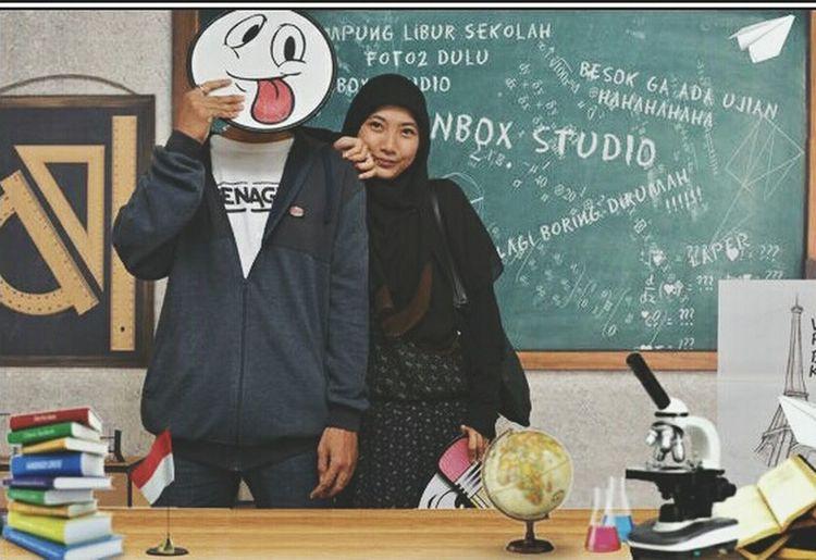 Photoinbox Medan