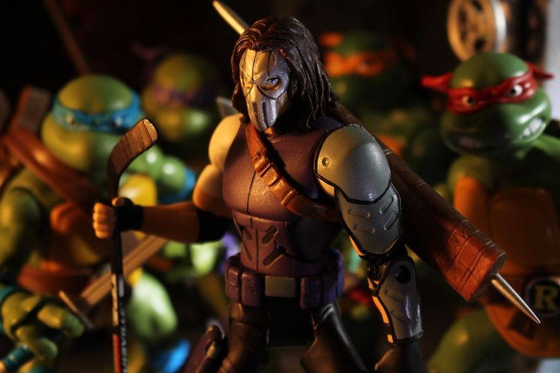 Ata_dreadnoughts Actiontoyart Ata_podcast TZ_ATA Illumin_ata Figfigfigures Actionfigures Toyphotography Caseyjones Tmnt Teenagemutantninjaturtles Customactionfigures