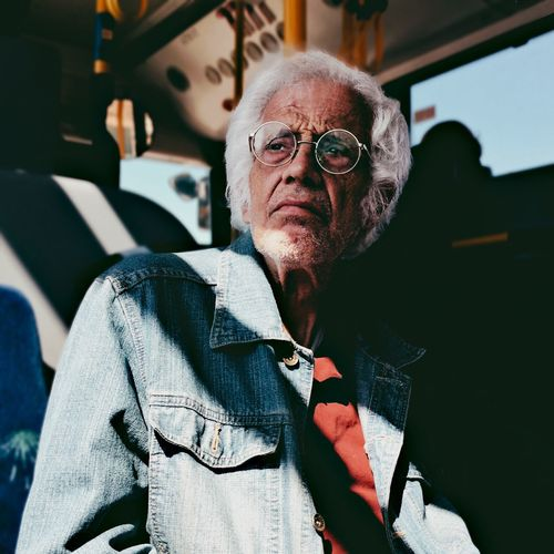 The Searcher IPhone Potrait Mydbusmoments On The Way Shootermag Mobile Photography IPhoneography Shootermag_israel Eye4photography  Israel Streetphotography Street Photography Street Urban Lifestyle Urban Portrait Light Window Telling Stories Differently Up Close Street Photography Telling Stories Differtenly Showing Imperfection The Street Photographer - 2017 EyeEm Awards The Portraitist - 2017 EyeEm Awards My Commute