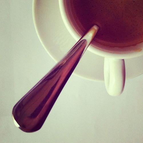 Le constructivist coffee. With a doublefilter. #lol #superlol #ultimatelol #Jokeoftheday. LOL Superlol Greatsuccess Jokeoftheday Hyperlol Ultimatelol