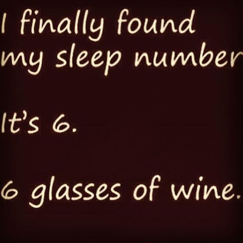 Sixdegreesofshiraz Winetime Nonstandardpouring Redisbest winelips drunkinlove sleepsooncome goodnightworld ❤🍷👌😍😴