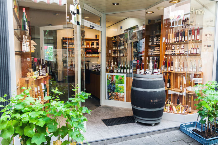 Store Day No People Wine Bottles Wine Wine Shop Wine Store Cochem Cochem An Der Mosel Germany Business Shopping Drink Grocery Beverage Wine Tasting Mosel Wine