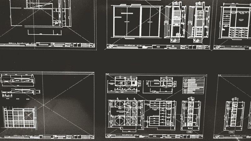 仕事 Designs Furnituredesigns 今日はこの辺にしよう.. oyasuminasai.。*