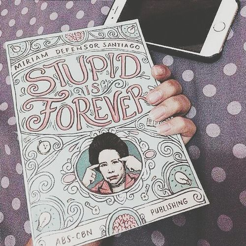 Books Stupidisforever Read Photography Captured Popular Photos EyeEmbestshots EyeEmBestEdits Eyeem Philippines 📖🔖