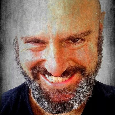 Could this be the look of 2015? The villain of my new book? Maybe run with this look would be easier. Soon the answer. Nikeplus Run Runner Beard Iliveinamovie Dynadog