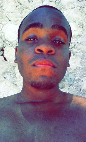 Haitianpower