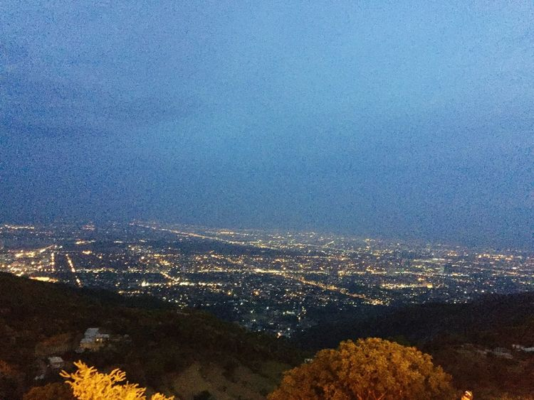 City of Lights, Islamabad..!🇵🇰 No People Nature Tranquility Blue Cityscape Beauty In Nature Outdoors Landscape Scenics Sky City IPhone IPhoneography Pakistaniphotographer Travel Destinations Pakistani Traveller Islamabad Pakistan Beautiful Cities Love PakistaN Capital Cities  EyeEm The Best Shots EyeEmBestPics City Of Lights Aerial View