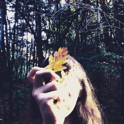 TripHands Leaves Leave Forest Trees Tree Awesome Amazing Cool Beautiful Wood Nature Photography Photograph Photoshoot Photographysouls Enlargemyphoto Visualauthority Mypic MyEdit Allme HumansMagazine JustLiving2015 Humanscreative Lms_portraits [MODEL: @mniecast PIC AND EDIT: ME]