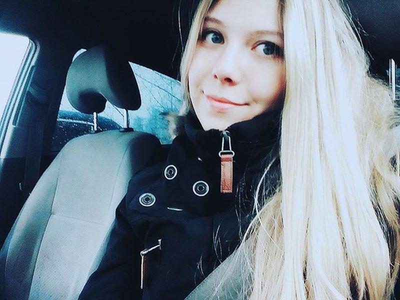 Тянка какая-то заблудилась на улицах Москвы:) Настроение класс 😄 выступили афигенно ✌👌👍 одним, словом, все пучком 😜 Perfect Клево круто Прикольно здорово мило шикарно прекрасно Cool Wonderful Beautiful Bestoftheday Instagood I Cute WTF Omg Selfie Happyday Good Love Picoftheday Instalike Instamood Me я
