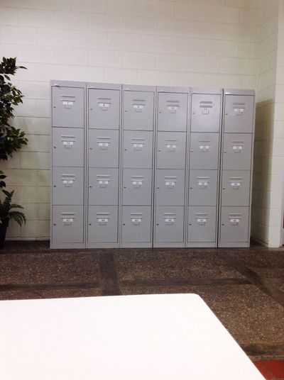 Lockers Numbers Trinidad Trinidad And Tobago