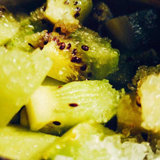 No People Day Kiwi - Fruit Kiwipics Kiwi_photos Food Stories