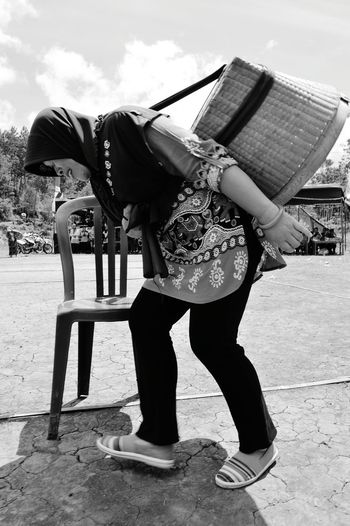 Streetphotography Exploreindonesia EyeEm Indonesia Indonesia Traditional Fotography INDONESIA