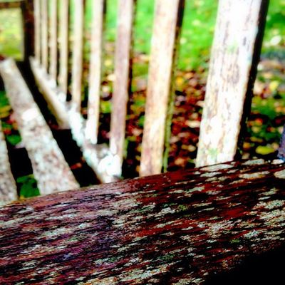 Bench... #bench #improvedimage #abstract Abstract Bench Improvedimage
