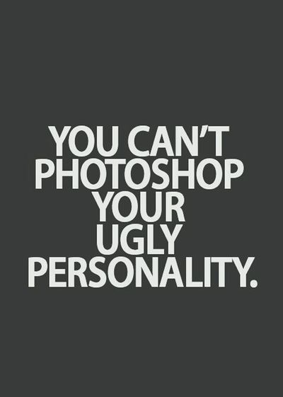 And...no other photo apps can Qoutes & Sayings Be True, Be You.
