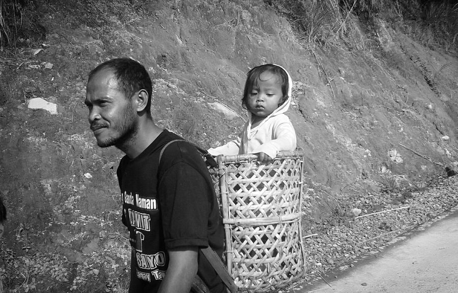 Monochrome Photography Eyeem Philippines Mobilephotography Stolen Shot Rural Lifestyle Black And White Friday