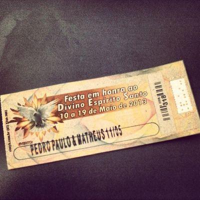 Go to party next Saturday at night... Party Ticket MeetAndGreet City Show Night Saturday LikeForLike l4l Love FollowMe Friends