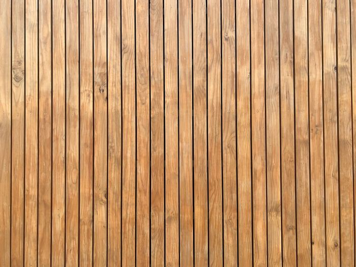 Backgrounds Full Frame Pattern Wood - Material Textured  Wood Brown Wood Grain Striped No People Hardwood Abstract Flooring Timber Repetition Plank Close-up Textured Effect Built Structure Day Outdoors Wood Paneling Parquet Floor