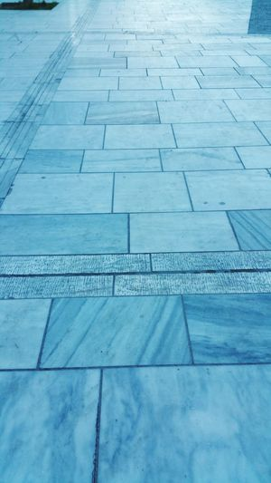 Ground Athens Greece Pattern Look Down Slabs Tiles Man Made Object Urbanphotography Absrtact Structure Mobile Photography Athens, Greece