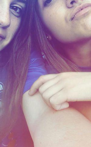 Best Friend Leganés Loveeee Like