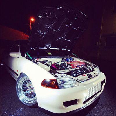 sexy😍Jdm Jdmjunkkiees Sexyaf Motors Damn Sexyaf Beautiful Cars Jdmaf Omg