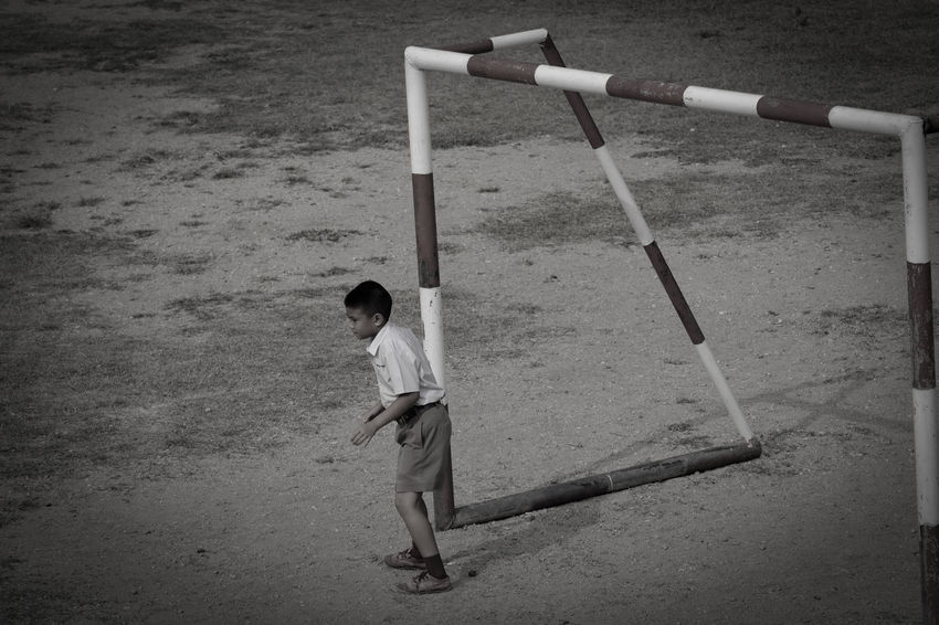 Brave INTEND Student Thailand Beware Boy Enjoy Memory Prevent