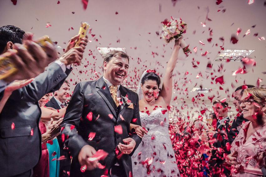 happy Happiness Wedding Wedding Photography Photography Casamento Fotografia Love Happiness Alegria♥♥♥ Festa Party
