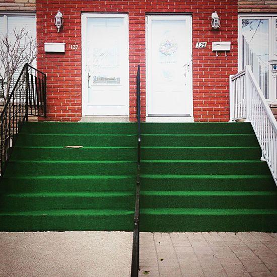 Property Same  Boring Similarity Design Exterior