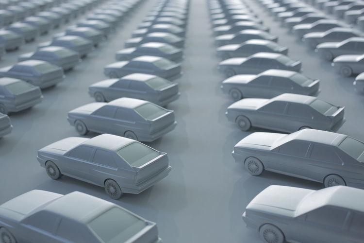 Car Design Car Industry Car Model Car Models Car Shape Car Shapes Cars Design White Cat EyeEmNewHere