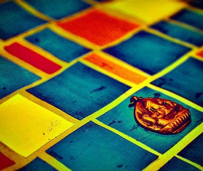 Imperfectionswork Hindigod Bodhisattva Saturatedcolor Mixedmediafoundobjectart Hope Religion Colorpop Bright Photograph Inspire Art Artist Muse Minx