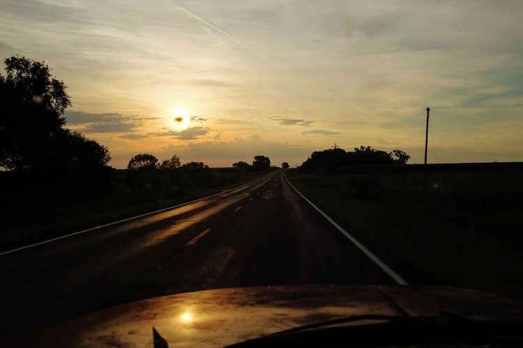 """Visual Journal August 21, 2017 """"Great American eclipse"""" Homestead National Monument Beatrice, Nebraska Broken Glass Camera Work Documentary Photography Eclipse Day EyeEm Best Shots Getty Images Juxtaposition Morning Light Nebraska Photo Essay Solar Eclipse 2017 Storytelling Visual Journal Find Your Park Fujifilm_xseries Great American Eclipse On The Road Photo Diary Small Town Stories Solar Eclipse Sunrise Windshield Shots"""