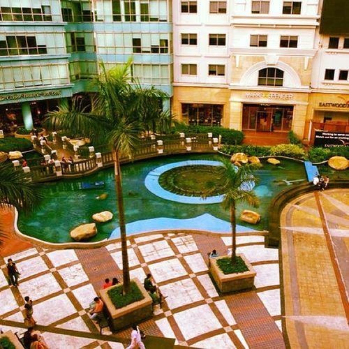 EASTWOOD, Libis Quezon City, Seepilipinas Travelph Fun Moments Capture Focus Mall