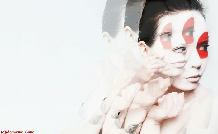 Mut->los... Wight Feelings Its Me Theater Newproject WomaninBusiness Selfportrait Dance Poesie Saarbrucken