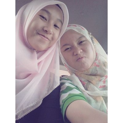 Mewithcousin Just Smile