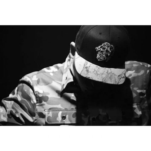 @wudoe Wena Wudoe Nowaziemia Nowaziemiatour Rap Jestrap NewEra MORO Canon_oficial 50mm