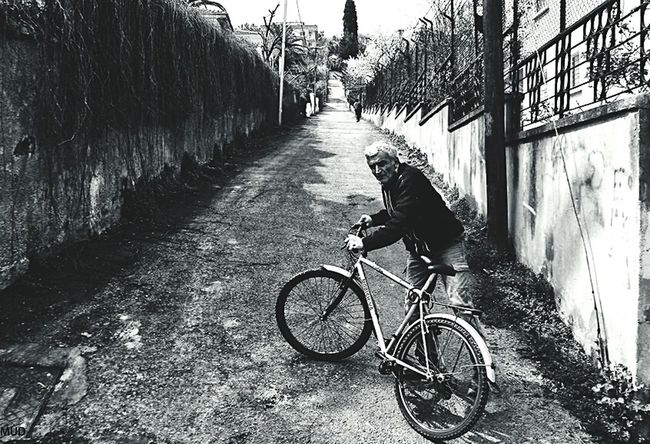 island road Canon EyeEm Best Shots EyeEm Masterclass Black & White Dramatic Monochrome Blackandwhite Oldies Turkey Picoftheday
