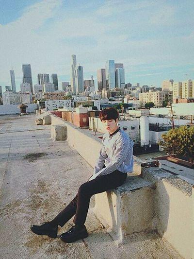 #정국이 #방탄소년단 #Jungkook #BTS Bangtansonyeondan BTS Golden Maknae Jeon Jungkook Idol