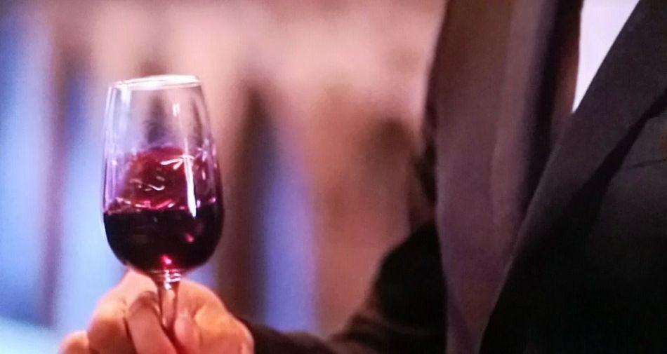 Its Wine O'clock🍹🍸🍷 Wine Moments Lieblingsteil