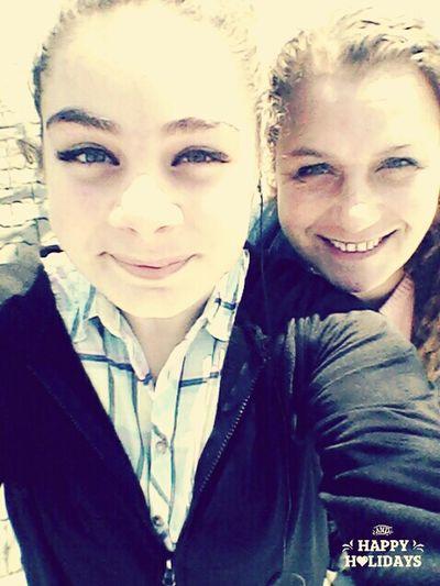 Mymom<3 Turkey ♡ Happy People Selfie ✌ Yalova Ilovemymom