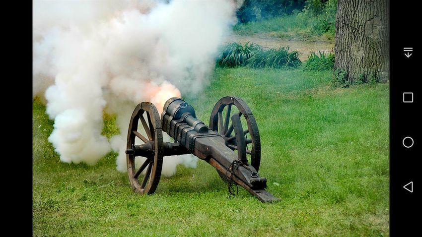 Grass Weapon Outdoors War Day Nature Travel Destinations EyeEm Selects