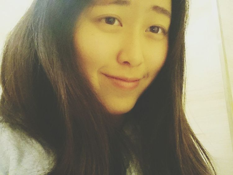 能有現在的生活,我何等幸運!How lucky I am to have the life I am leading now! Luckygirl InTheWorld Taiwanese Taiwan Ilovemylife