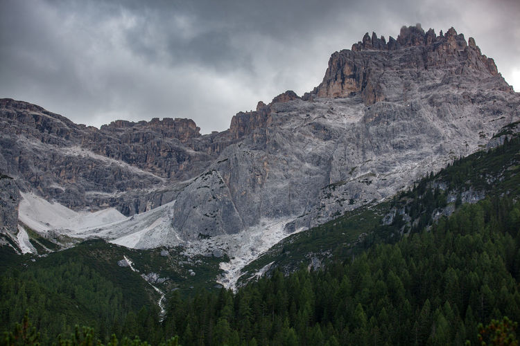 Hiking in Italy Nature Tree Land Day Plant Outdoors Travel Travel Destinations Traveling Travel Photography Wood WoodLand Forest Mountain Mountains Italy Dolomites, Italy Dolomites Dolomiti Dolomiti Italy Dolomiten Sesto