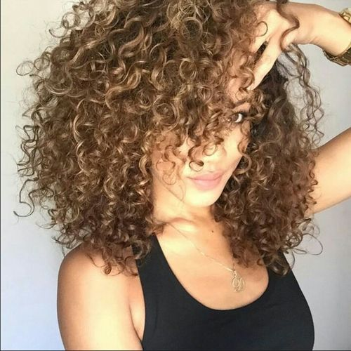 Ashleycoco Model Curly Hair Natural Hair Blasian  Blasian Beauty  Gorgeous Aesthetics Selfie Curlsfordays