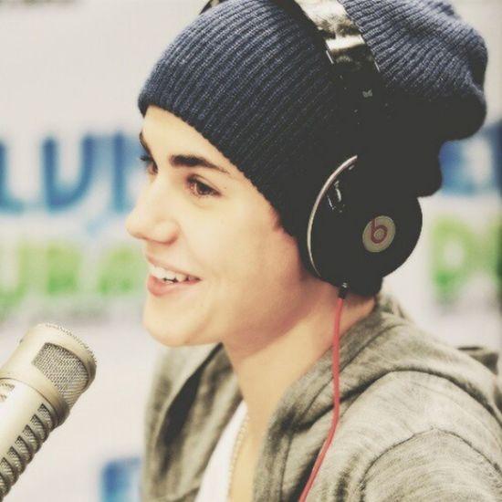 Good morning Justinbieber Belieber Love Cute