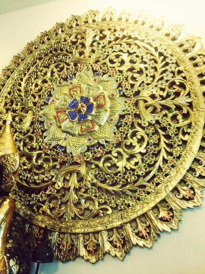 art masterpiece from Thailand.. Homedecor Artoftravel Stones