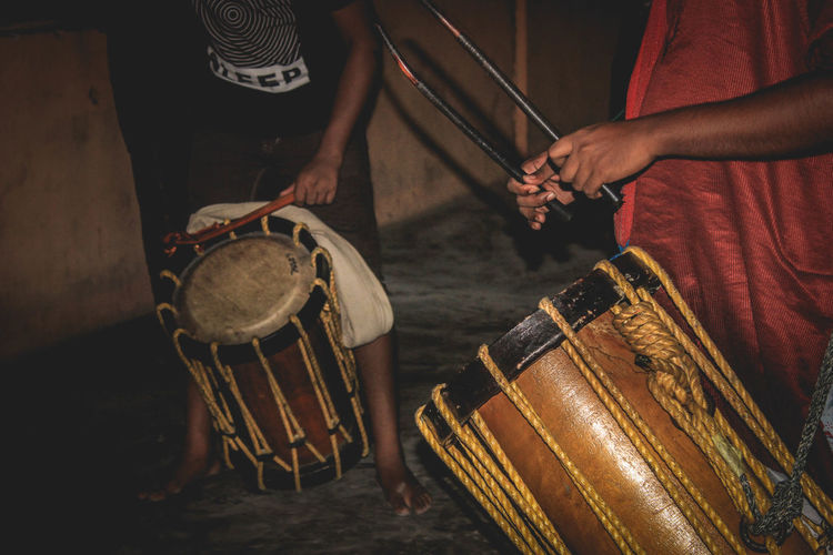 Chanda Melam 600D Ayyappa Canonphotography Check This Out Hinduism Indian Music Melam Music
