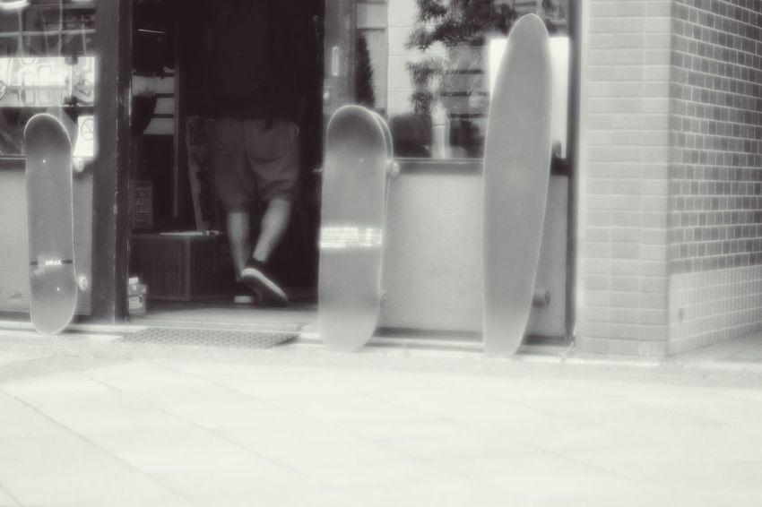 Monochrome Eyeemmonochrome Streetphotography Day Enjoying Life Supertakumar Oldlens EyeEm Best Shots