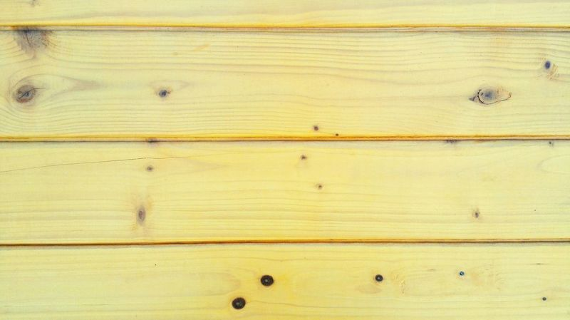 Pattern Pattern Pieces Pattern, Texture, Shape And Form Patterns Everywhere Wood Wood - Material Wooden Fance Yellow Fance Yellow Wood