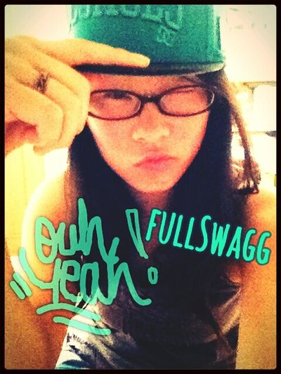 muaaakiss, I like your Swagg Princess Withswagg