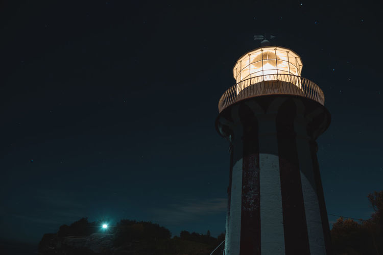 Moon Nights Sydney Lighthouse Longtime Exposure MoonNights Nature Nightphotography Beams Of Light Dark Blue Darkness And Light Fullmoon Haunting  Illuminated Landscape Longtimeexposure Low Angle View Moonlight Mysterious Night Night Scenery  Night Sky Nightscape Outdoors Sky Stars Sydney Tower