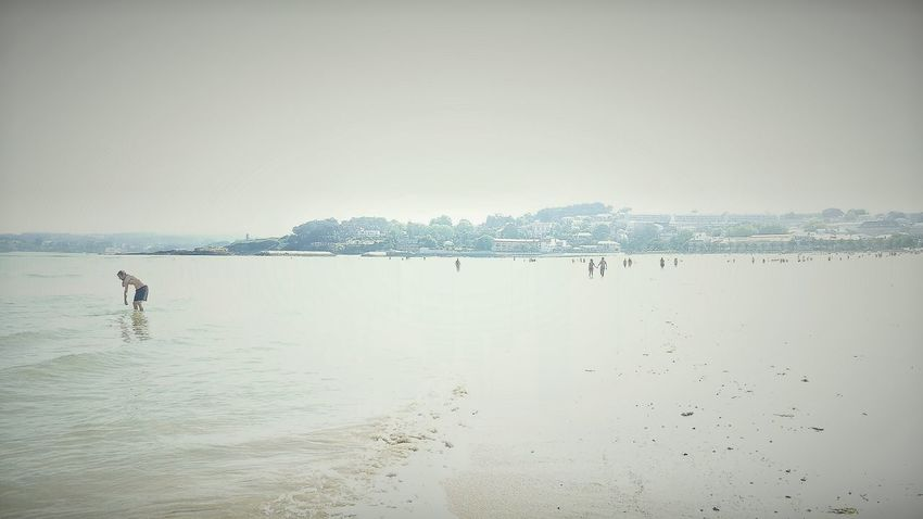 Melancolia ... https://youtu.be/0GAdXySCwO8 Scenics Tranquility Vacations Nature Tranquil Scene Melancholic Landscapes Melancolia Beachphotography Beauty In Nature Beach Photography Beauty In Nature